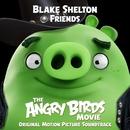 Friends/Blake Shelton