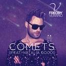 Comets (feat. Natalia Doco)/Freddy Verano