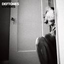 Covers/Deftones