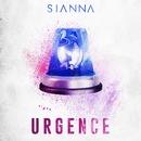 Urgence/Sianna