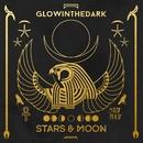 Stars & Moon/GLOWINTHEDARK