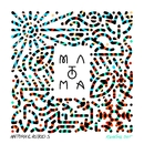 Running Out/Matoma & Astrid S