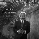 Big Chief/Allen Toussaint