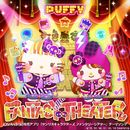 FANTASY THEATER/PUFFY