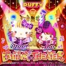 FANTASY THEATER/PUFFY