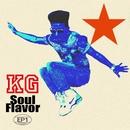Soul Flavor EP 1/KG