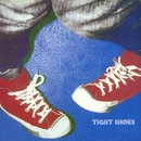 Tight Shoes (2016 Remaster)/Foghat