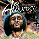 Specialist Presents Alborosie & Friends/Alborosie