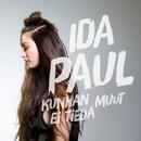 Kunhan muut ei tiedä/Ida Paul