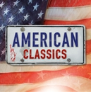 American Classics/Various Artists