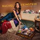 Only Whores Wear Purple/Rachel Feinstein