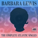 The Complete Atlantic Singles/Barbara Lewis