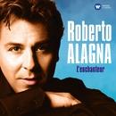 L'enchanteur/Roberto Alagna