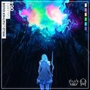 Galaxies (Original Mix)/WRLD & Father Dude