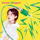 Sweet Clapper/livetune