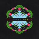 Up&Up (Radio Edit)/Coldplay