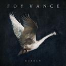 Burden/Foy Vance