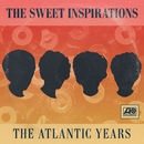 The Complete Atlantic Singles Plus/The Sweet Inspirations