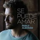 Se puede amar/Pablo Alboran