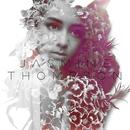 7 Years/Jasmine Thompson