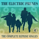 The Complete Reprise Singles/The Electric Prunes