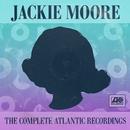 The Complete Atlantic Recordings/Jackie Moore