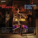 Heartaches By The Number/The Bo-Keys