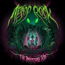 The Impossible Kid (Instrumental Version)/Aesop Rock