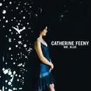 Napster Acoustic Session/Catherine Feeny