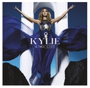Behind The Feathers/Kylie Minogue