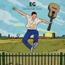 Adventure Man/Eg