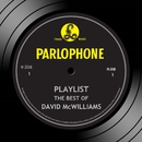 Playlist: The Best Of David McWilliams/David McWilliams