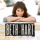 Mama This One's For You/Beth Hart