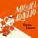 Balada Astral (com Inês Viterbo)/Miguel Araújo