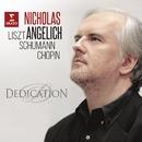 Dedication/Nicholas Angelich