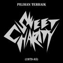 Pilihan Terbaik/Sweet Charity