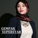 Gempak Superstar/Adira