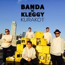Kurakot/Banda Ni Kleggy