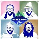 Oz/Molina Molina