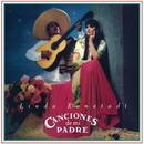 Canciones De Mi Padre (Remastered)/Linda Ronstadt