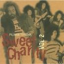 Pilihan Terbaik Sweet Charity Vol2/Sweet Charity