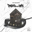 Trapped in the Game/The Hard Boyz