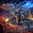Chapters of Misery (EP)/Slaughter To Prevail