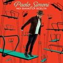 Io non mi privo/Paolo Simoni