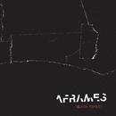 Black Forest/A Frames