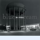Blues Dream/Bill Frisell
