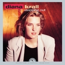 Stepping Out (Remastered)/Diana Krall