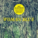 Woman Blue/Shy Albatross