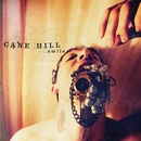 (The New) Jesus/Cane Hill