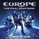 The Final Countdown (Remixed)/Europe